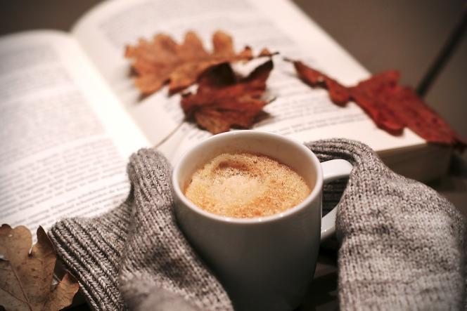 autumn-drink.jpg