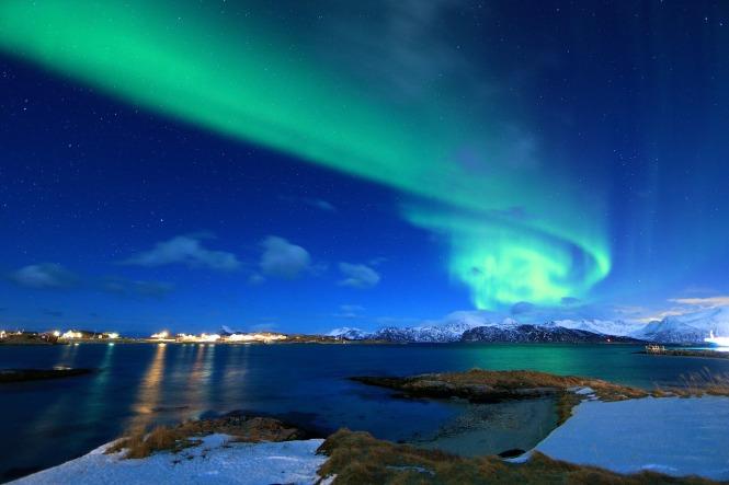 northern-light-2387777_1280