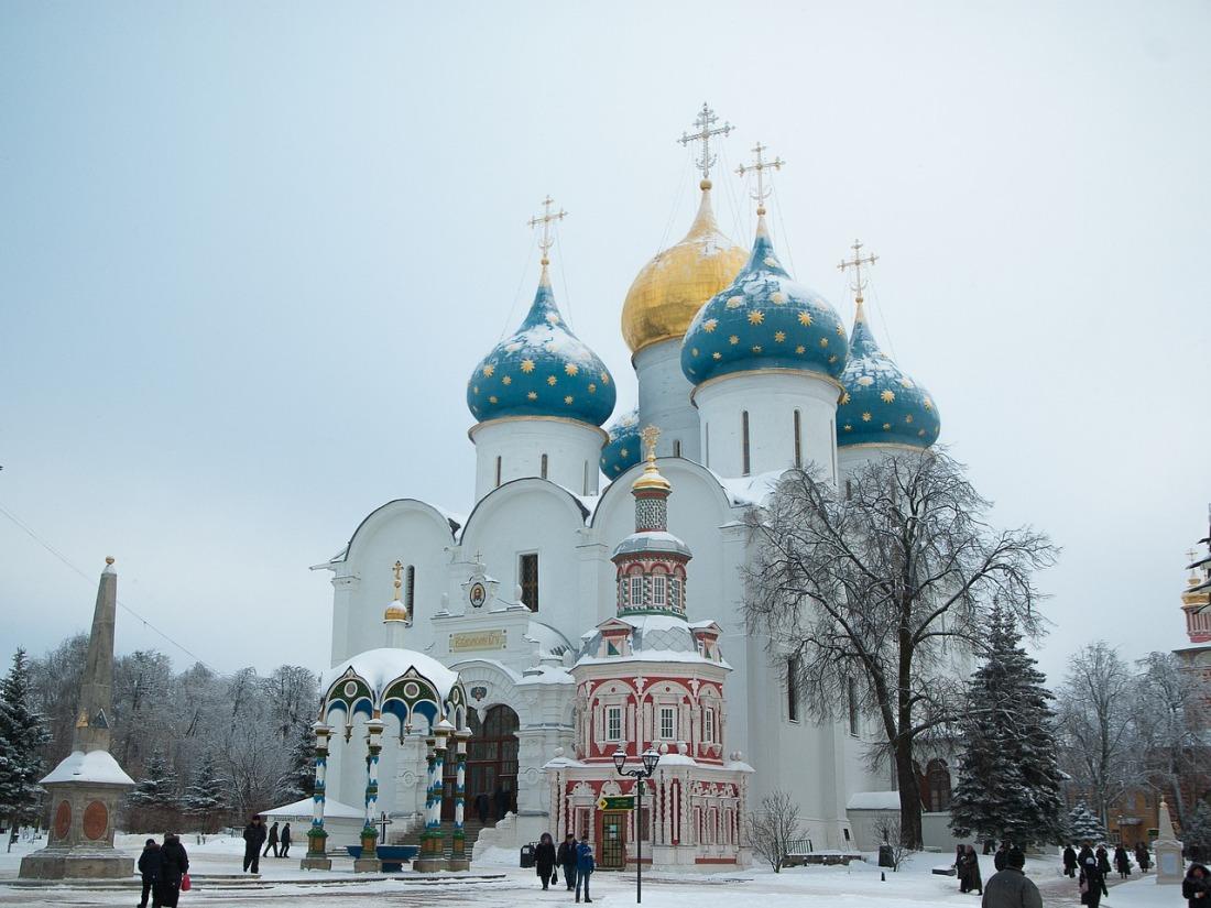 russia-1927095_1280