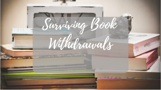 Surviving-Book-Withdrawals-header.png