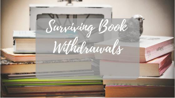 Surviving-Book-Withdrawals-header.png