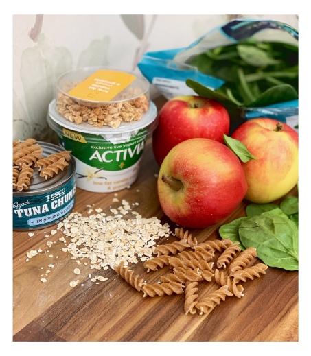 healthy food, healthy lifestyle, food, active, health regime